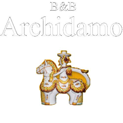 Archidamo